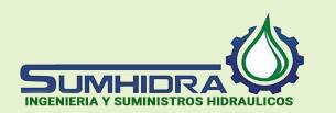 SUMHIDRA